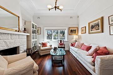 Property in SOUTH PERTH, 1 Fortune Street