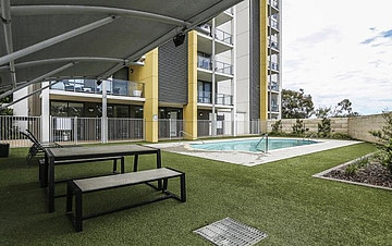 Property in BURSWOOD, 14/28 Goodwood Parade