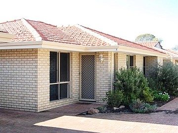 Property in VICTORIA PARK, 2/34 State Street