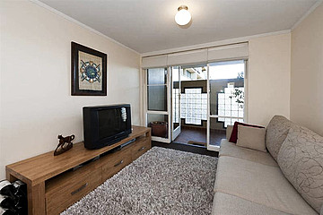 Property in SOUTH PERTH, Unit 12/16 Hensman Street