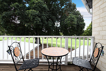Property in EAST VICTORIA PARK, 242A Bickford Lane