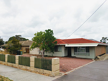 Property in CANNINGTON, 26 Manning Road