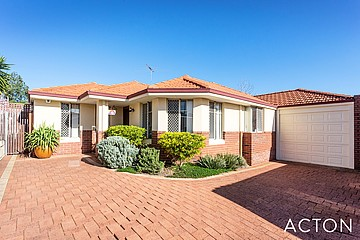 Property in EAST VICTORIA PARK, 95B Bank Street