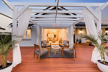 Property in SOUTH PERTH, 343 Mill Point Road