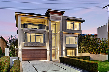 Property in SOUTH PERTH, 5 Jameson Street