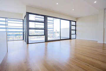 Property in MOUNT HAWTHORN, 26/405 Oxford Street