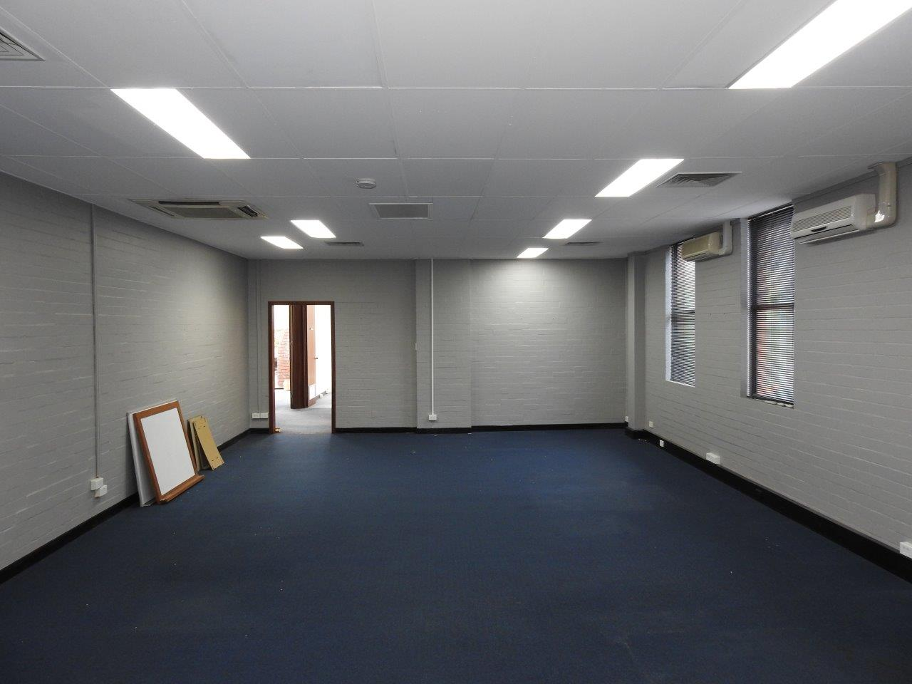 PropertyImage2