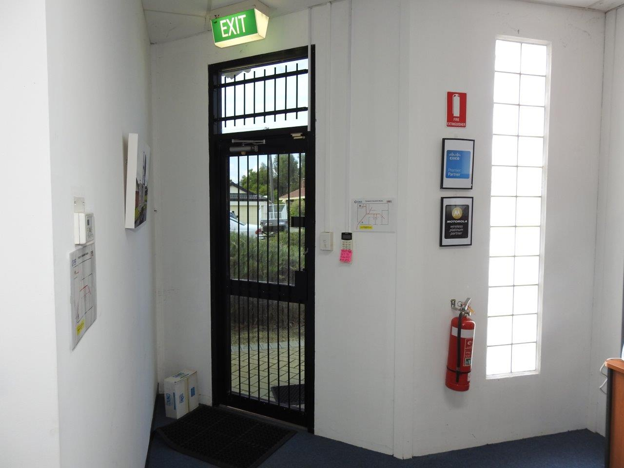 PropertyImage14