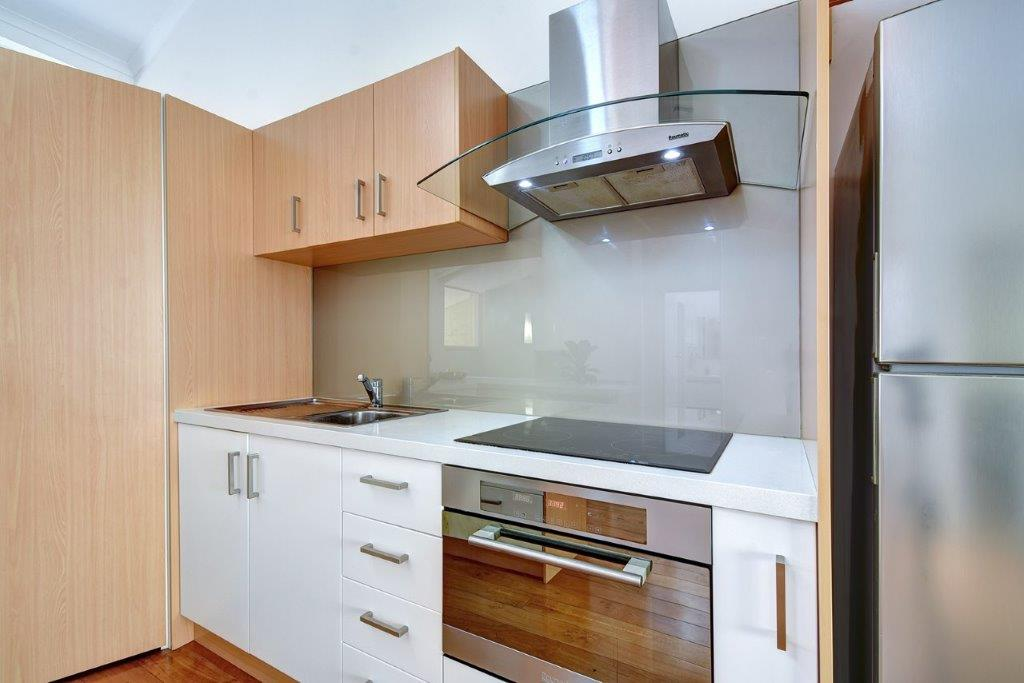 PropertyImage11