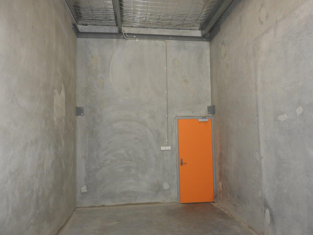PropertyImage0