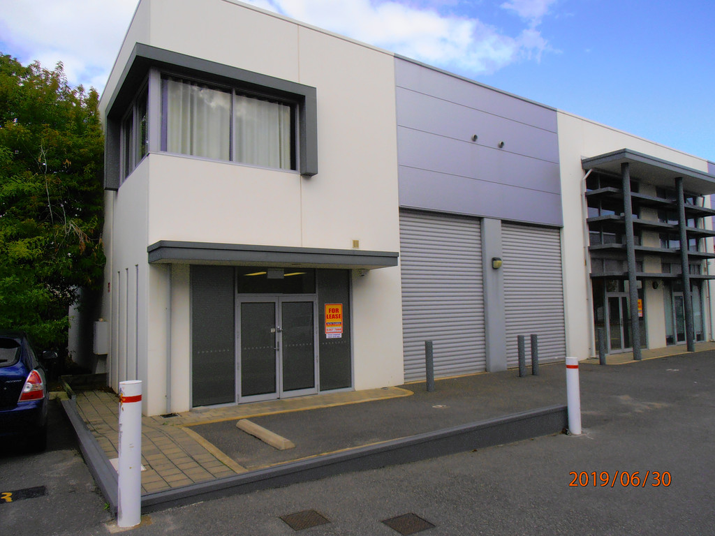 PropertyImage1