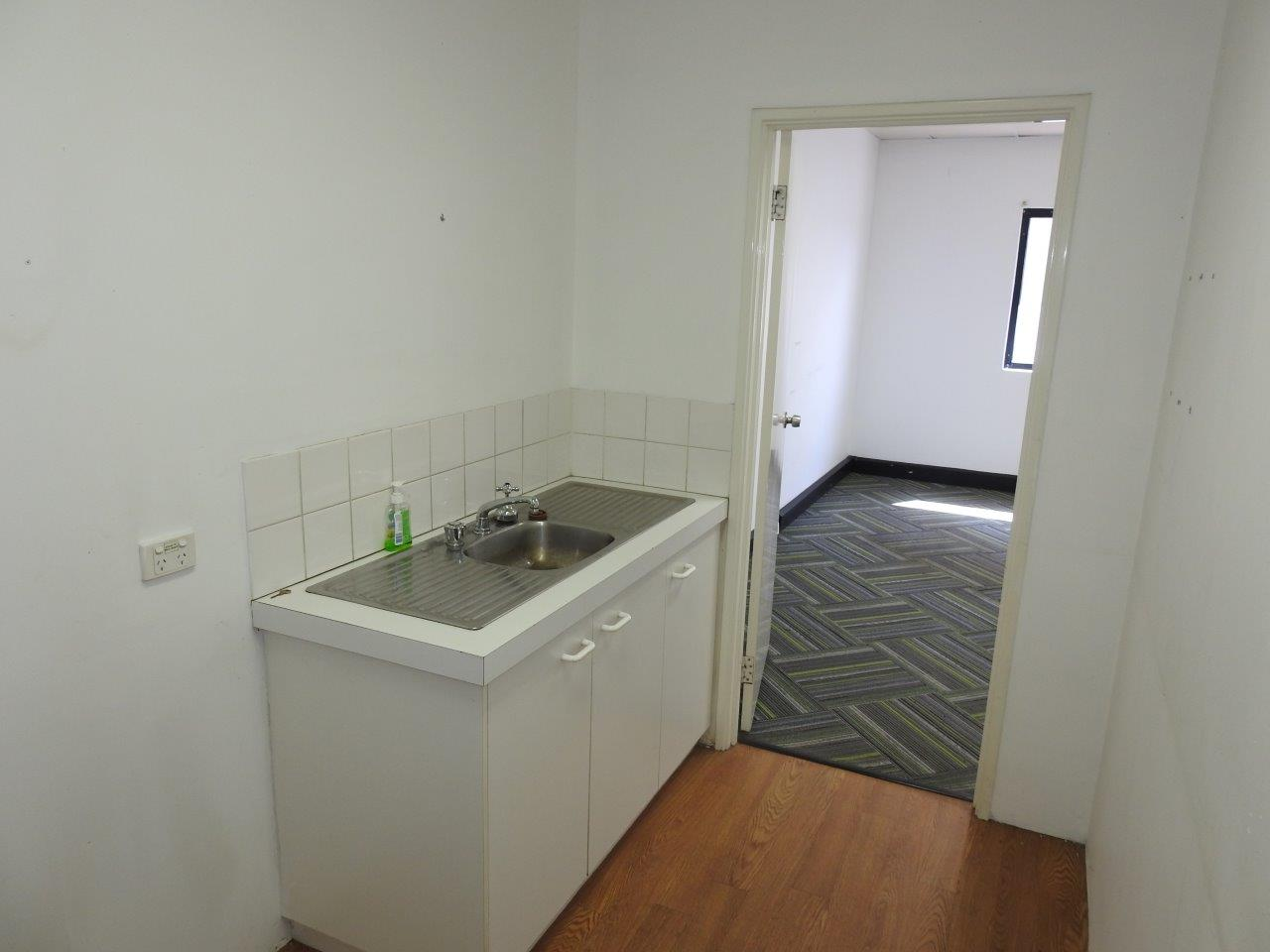 PropertyImage27