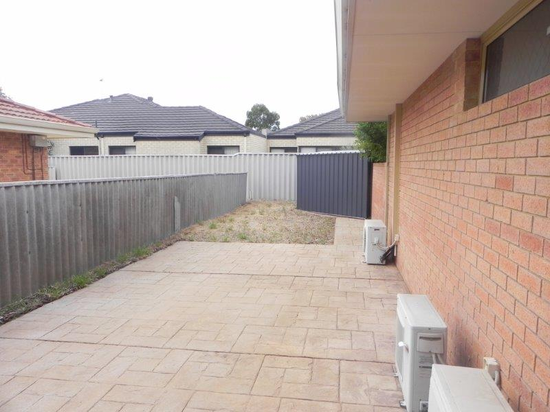 PropertyImage16