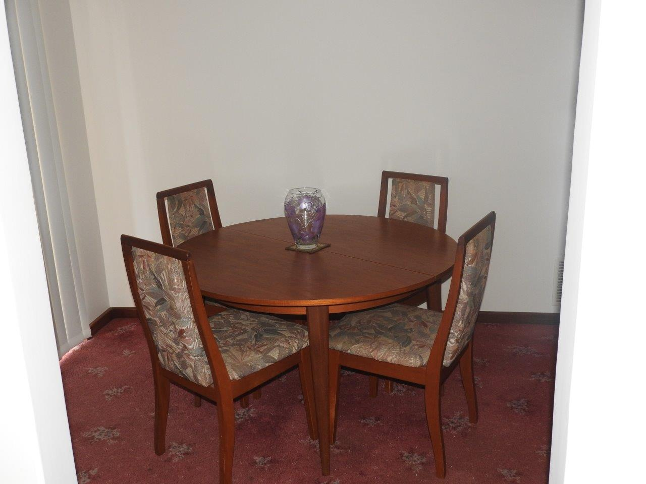 PropertyImage5