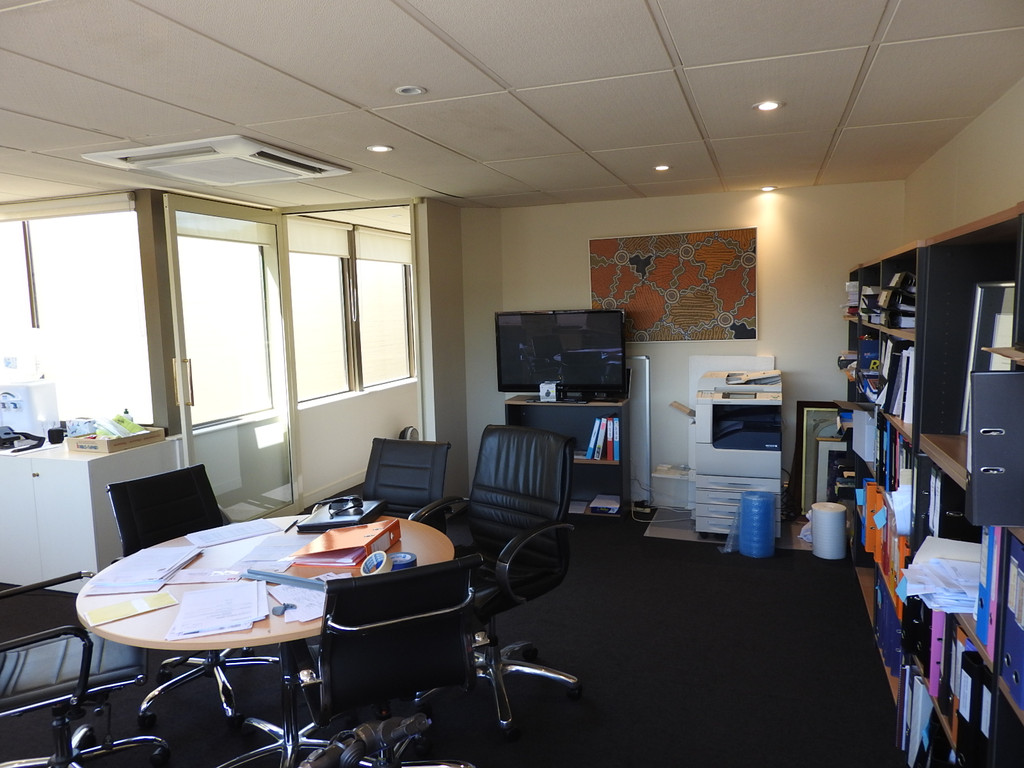 PropertyImage13