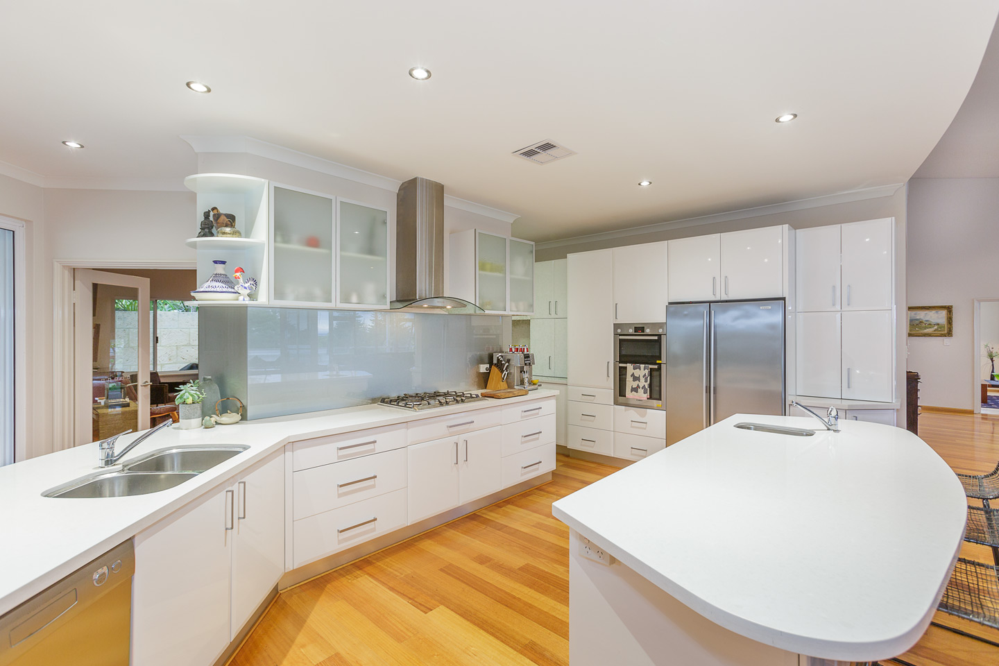 PropertyImage9