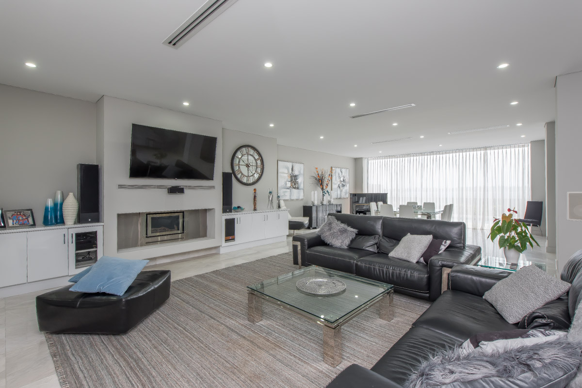 PropertyImage22