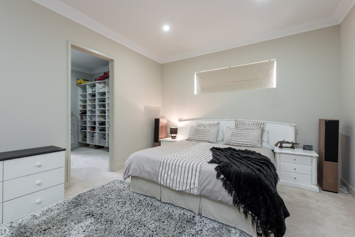PropertyImage45