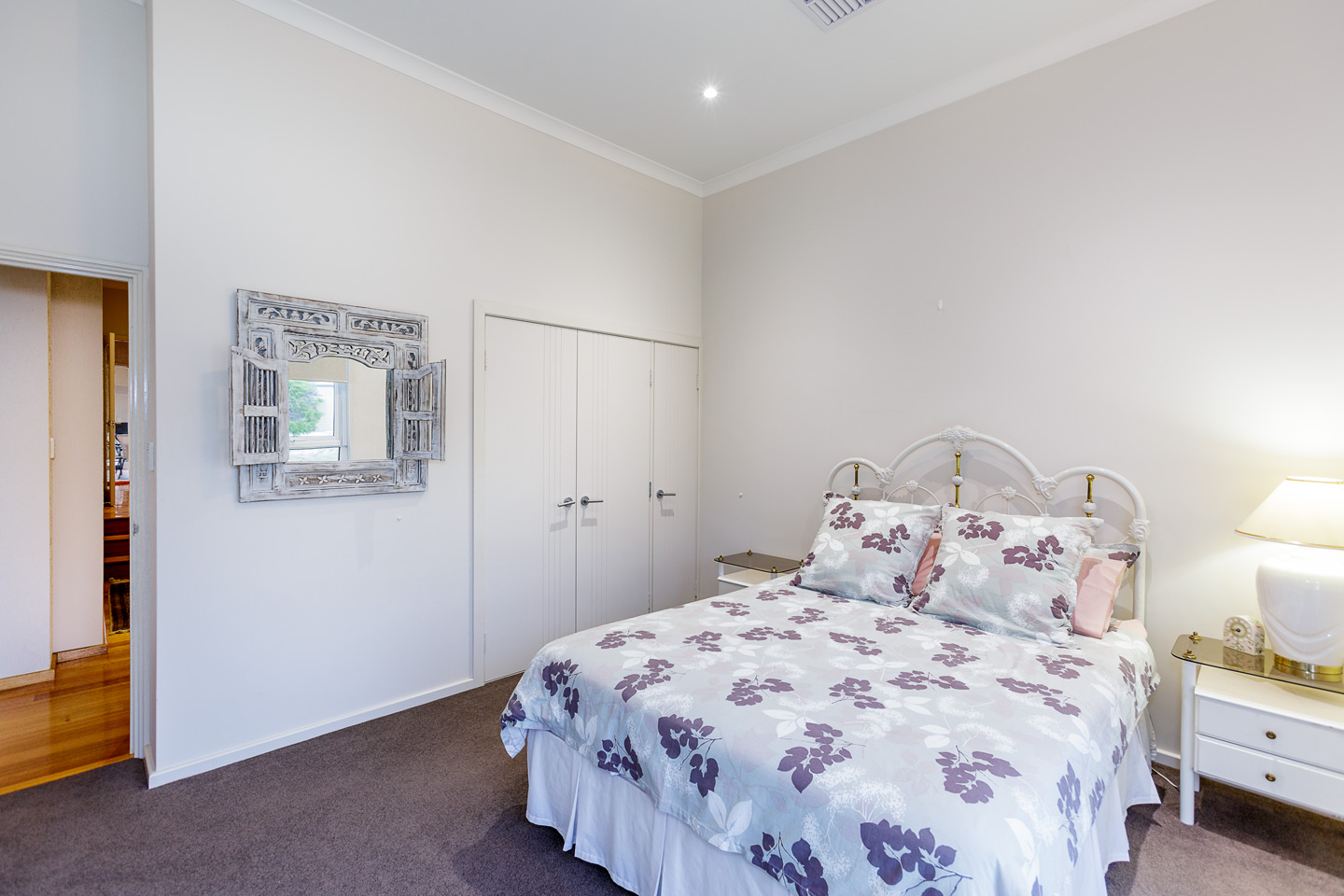 PropertyImage33