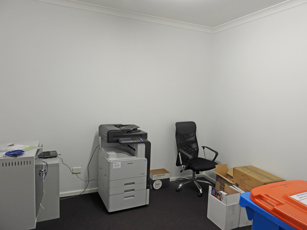 PropertyImage8