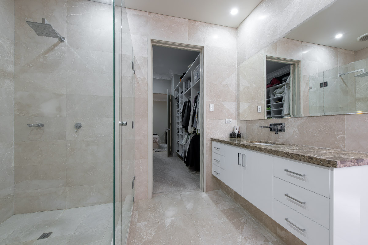 PropertyImage48