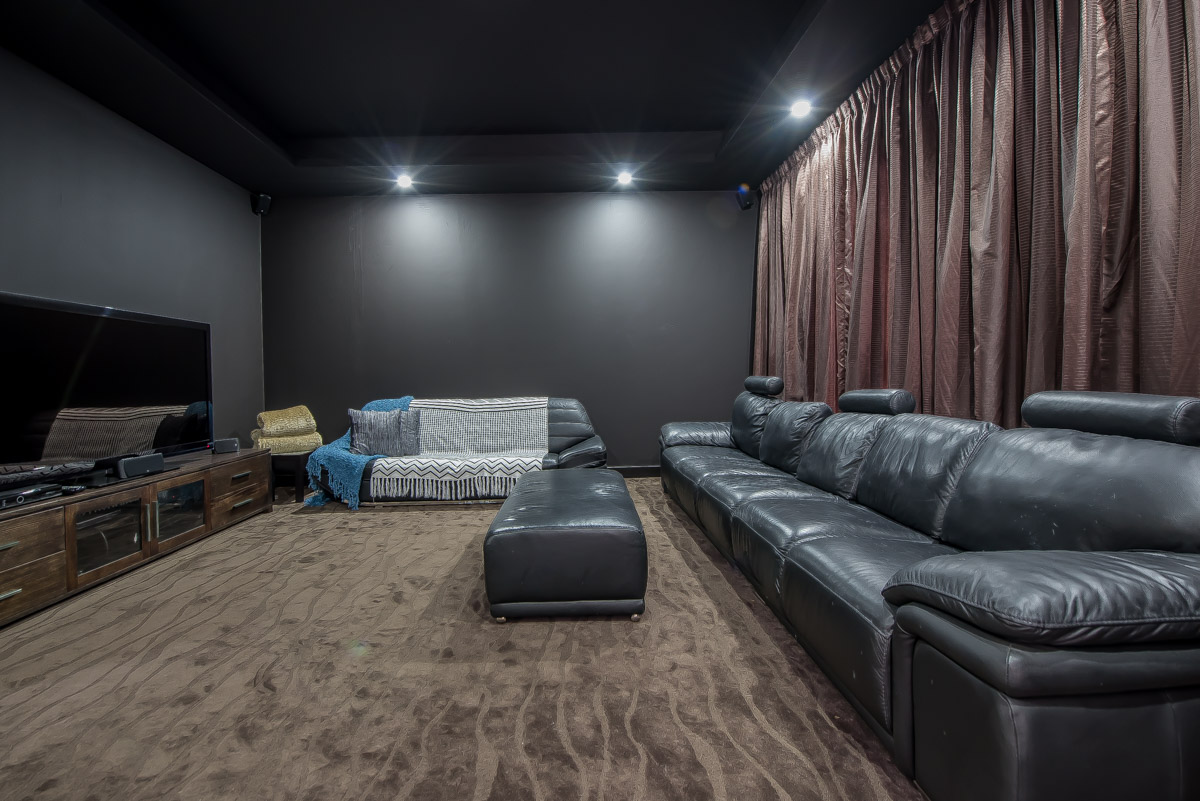 PropertyImage32