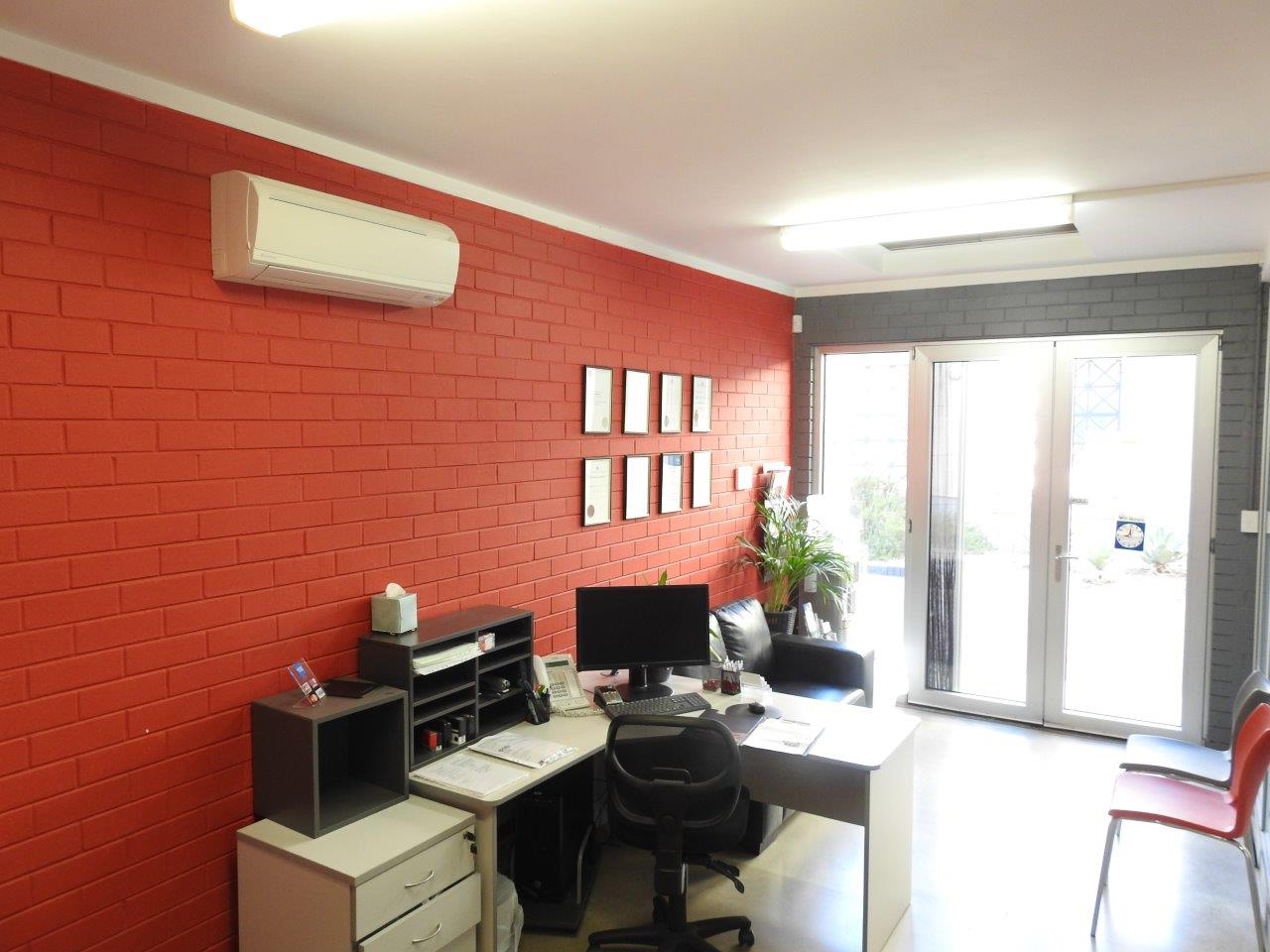 PropertyImage24