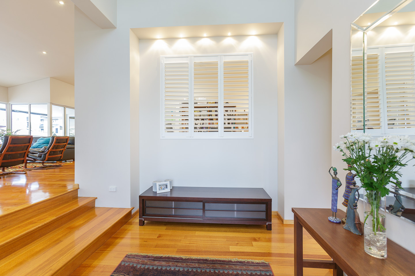 PropertyImage36