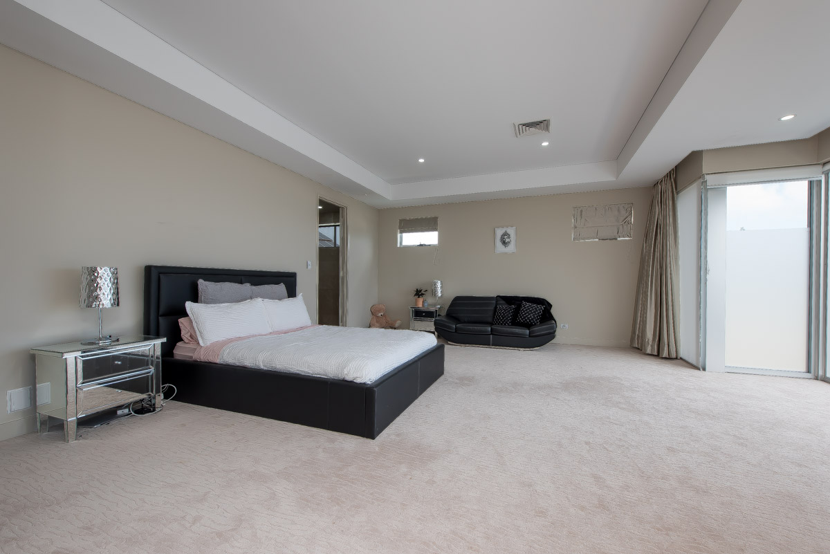 PropertyImage43