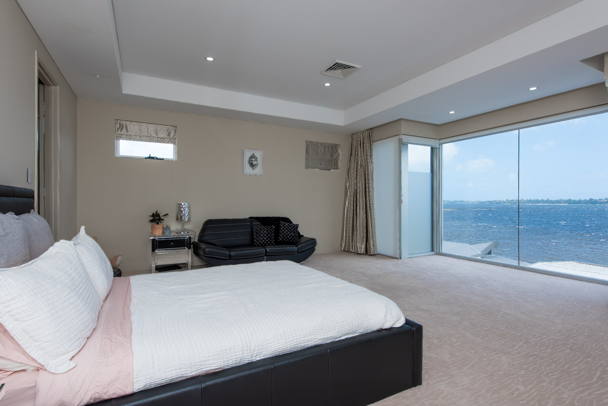 PropertyImage42