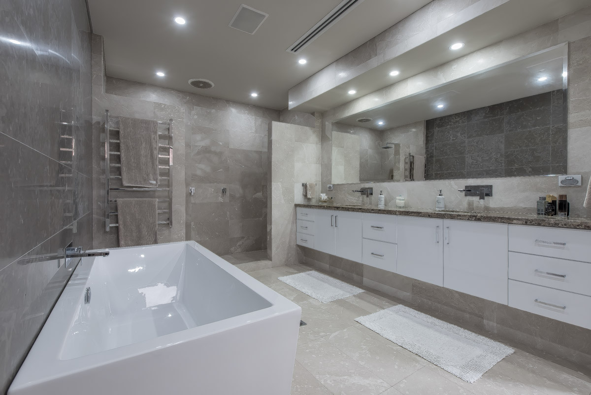 PropertyImage39