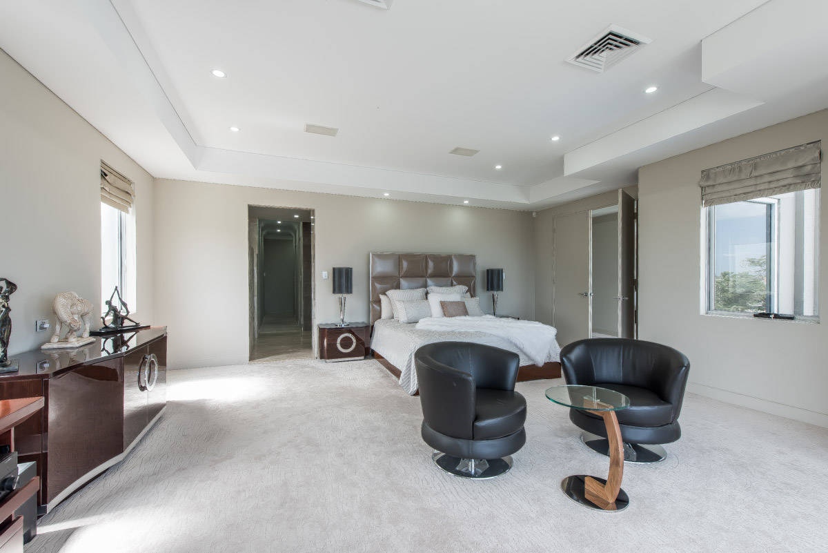 PropertyImage37