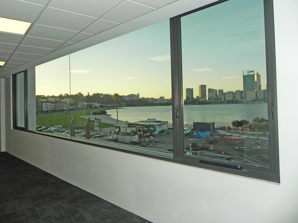 PropertyImage26