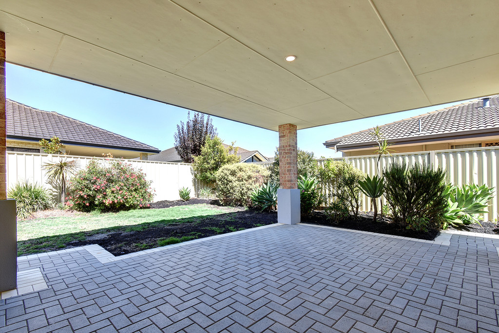 PropertyImage31