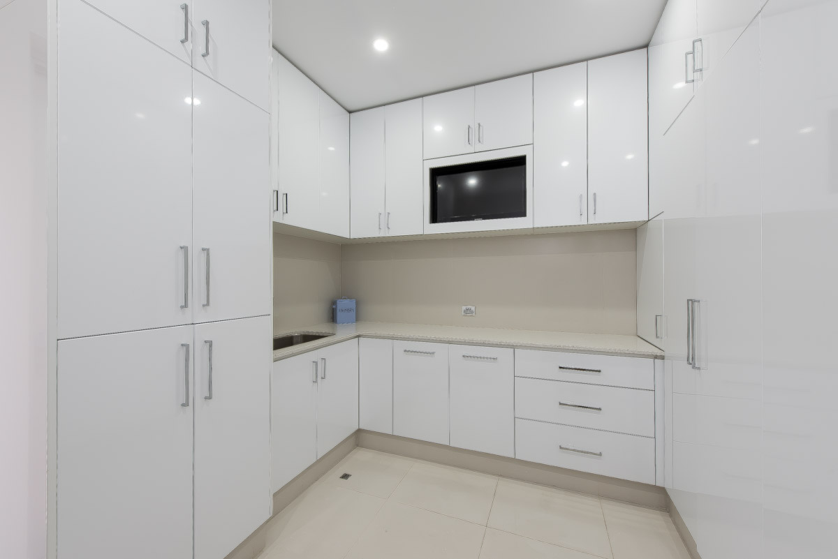 PropertyImage50
