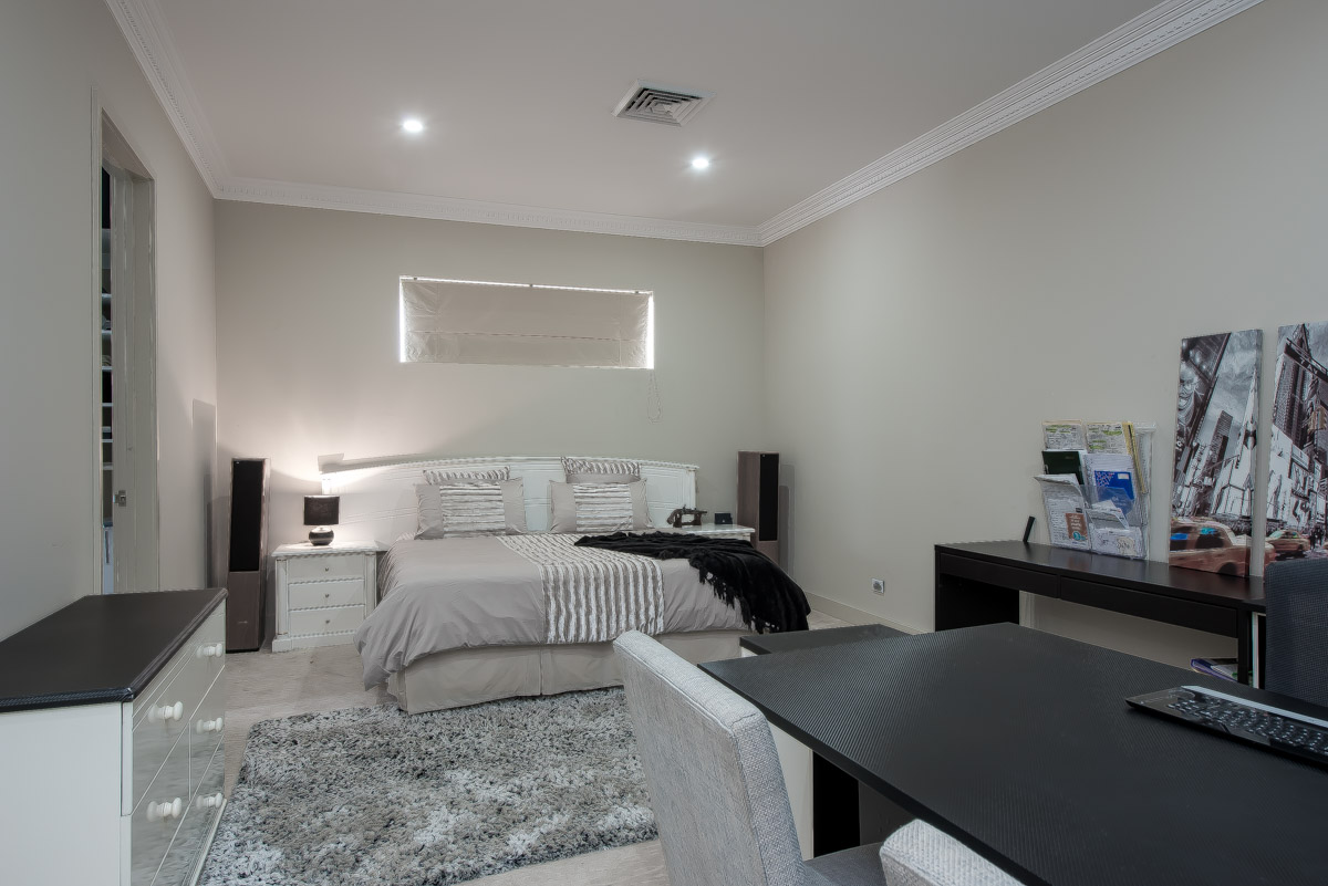 PropertyImage46