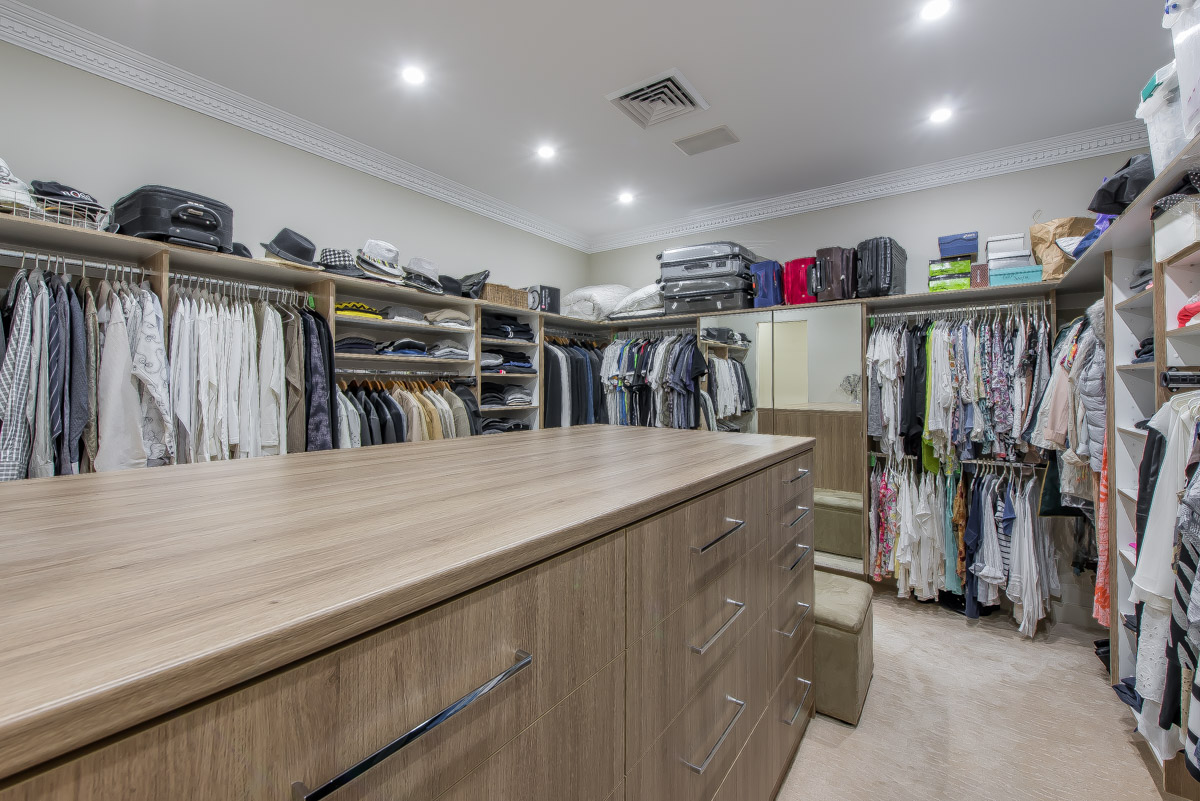 PropertyImage40
