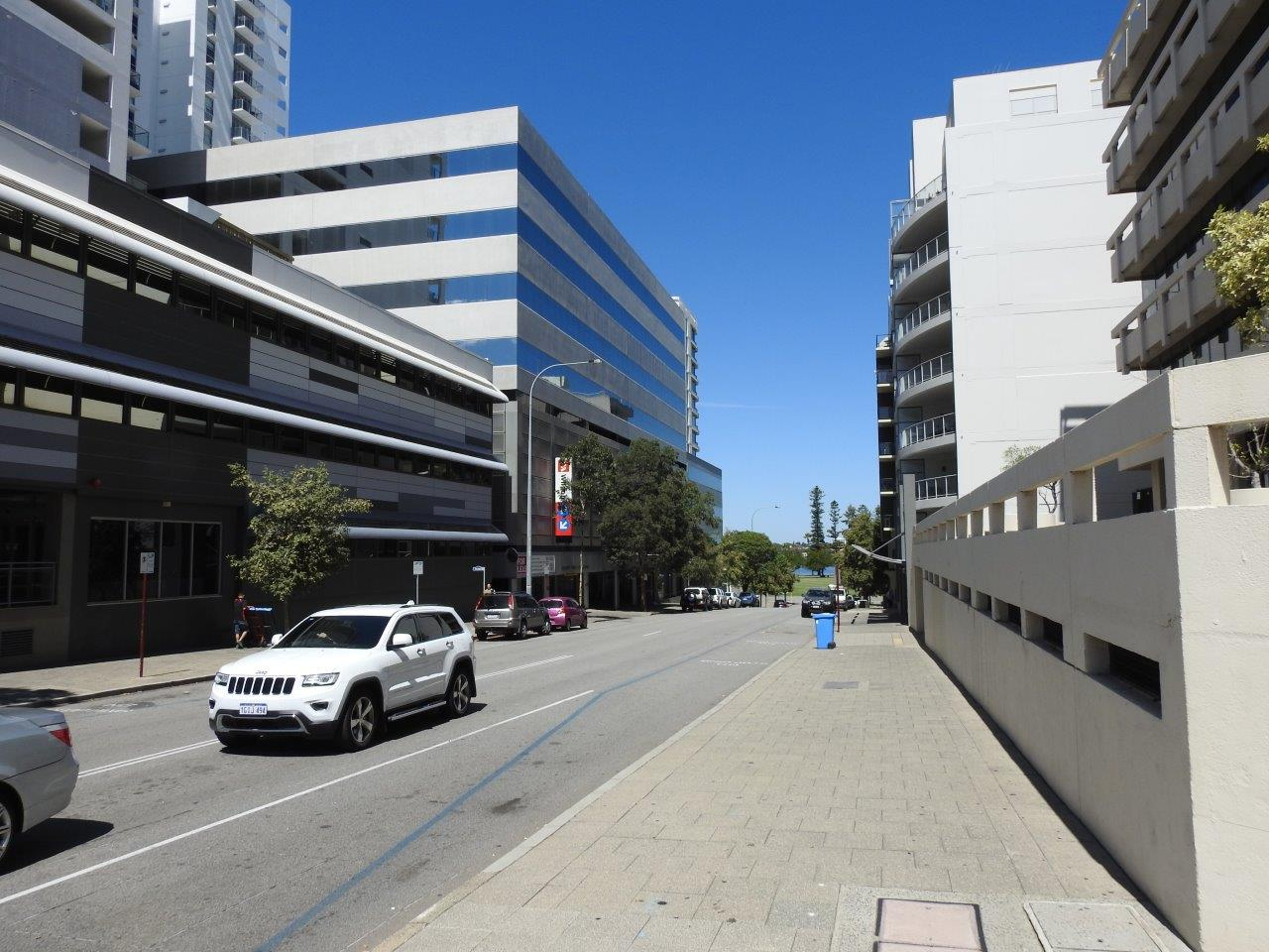PropertyImage41