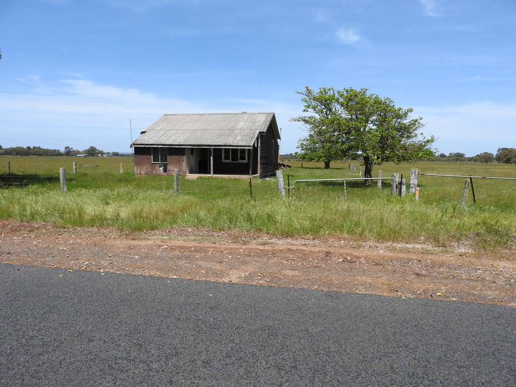 PropertyImage19
