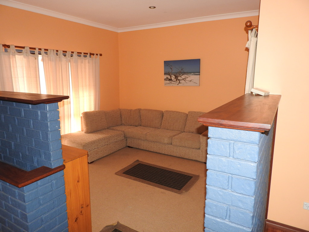 PropertyImage3