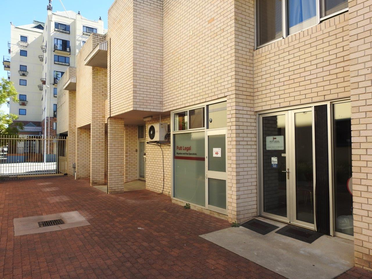 PropertyImage29
