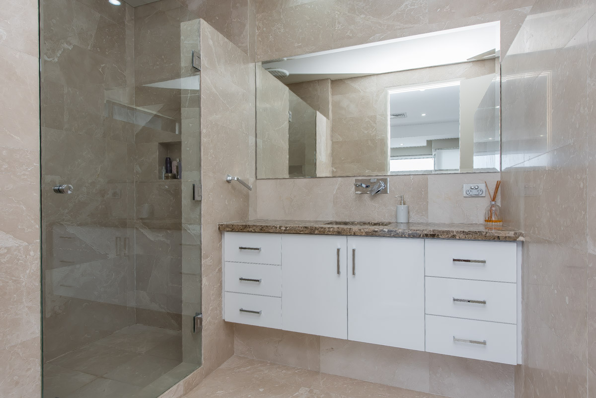 PropertyImage49