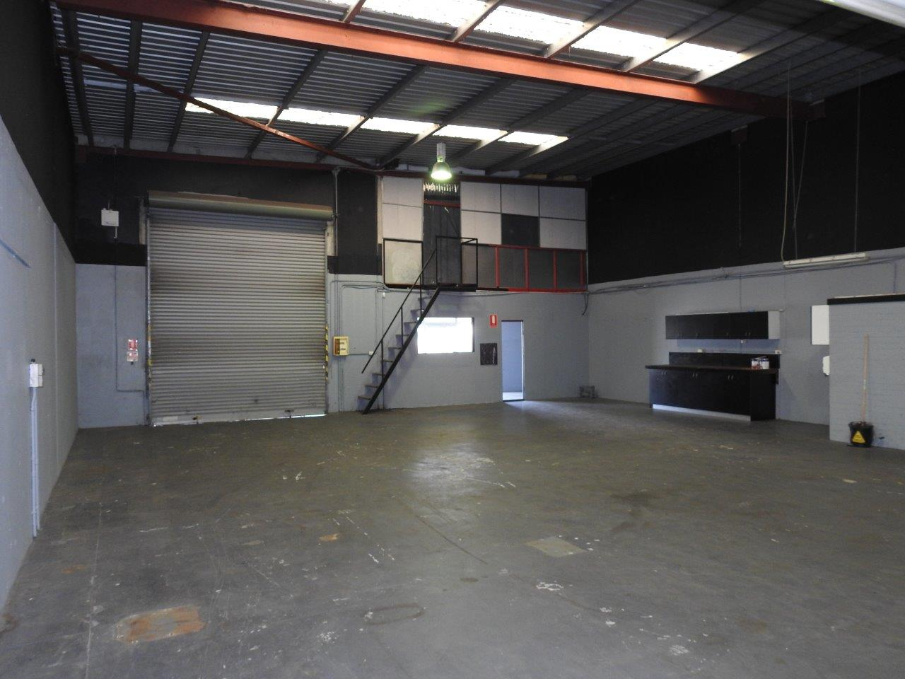 PropertyImage6