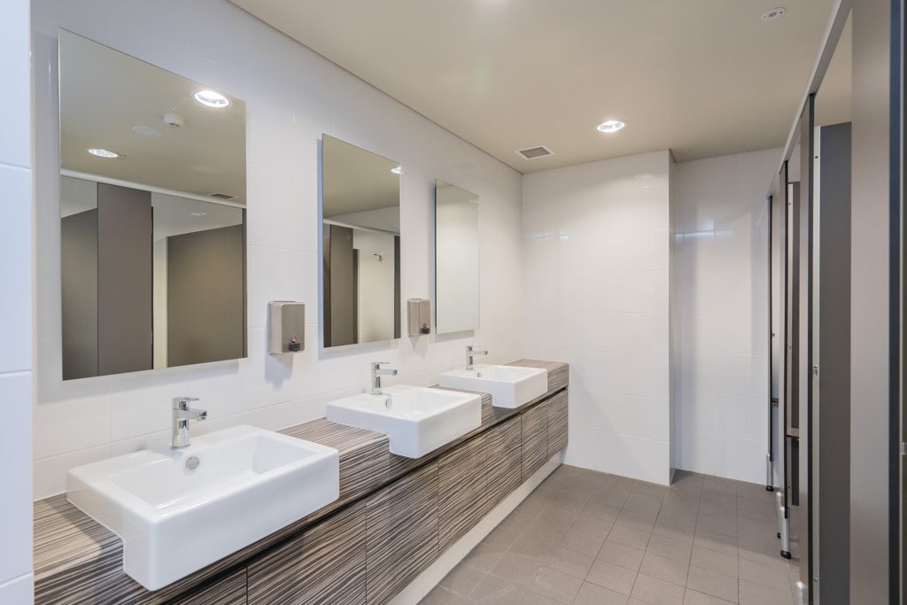 PropertyImage23
