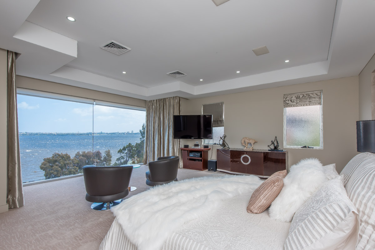 PropertyImage34