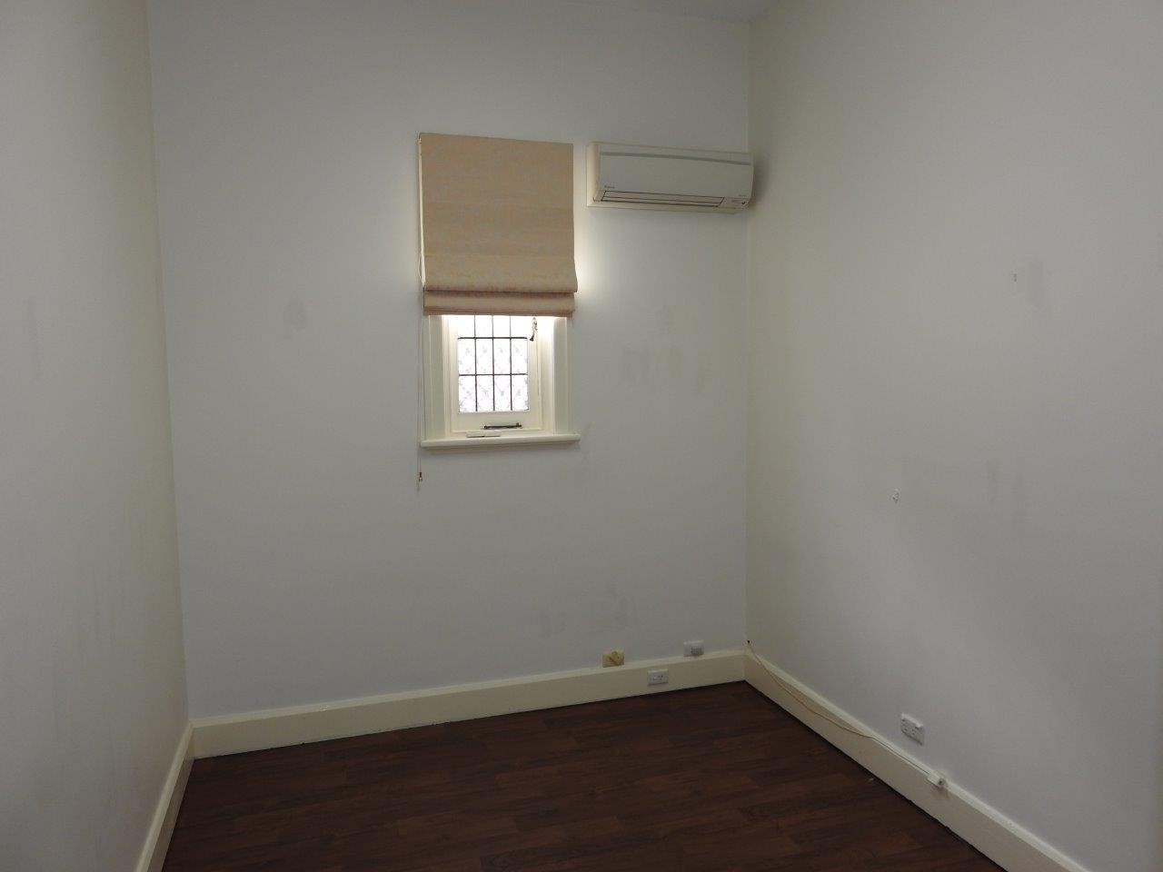 PropertyImage21