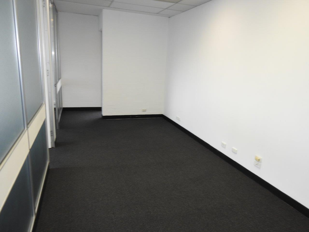 PropertyImage17