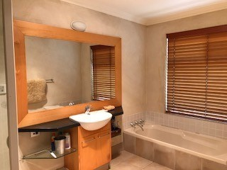 PropertyImage25