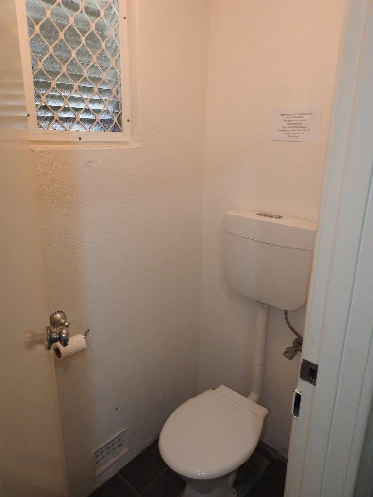 PropertyImage30