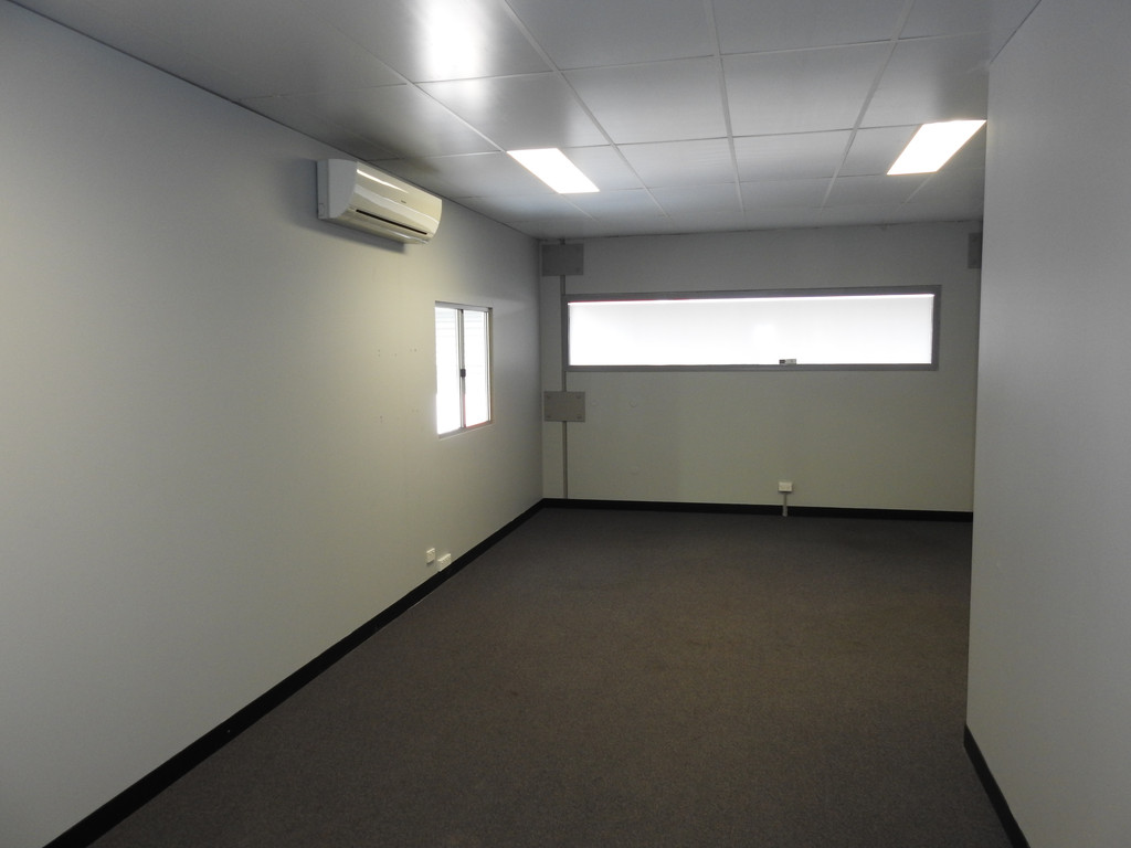 PropertyImage7